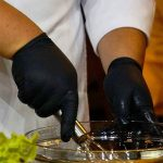 nitrile-gloves-south-africa-01