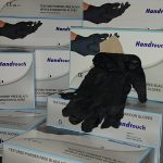 nitrile-gloves-south-africa-02