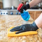 nitrile-gloves-south-africa-09